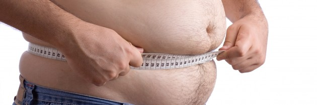 Obese-MAn2-1305794_630x210