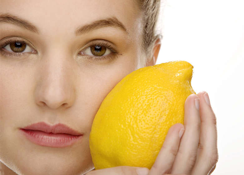 vitamin-b6-acne