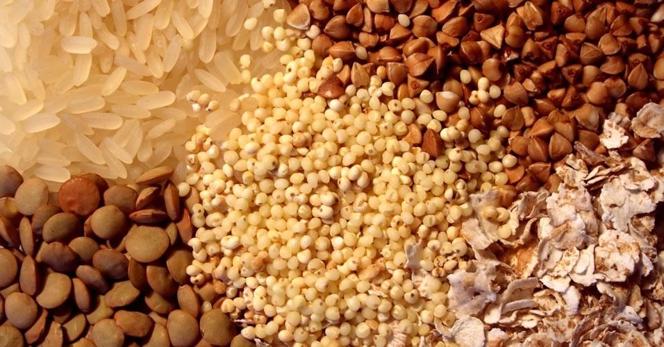 cereais-e-farinaceos-tabela-de-calorias-1331746742327_956x500