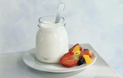 nutricao-joyce-iogurte-4