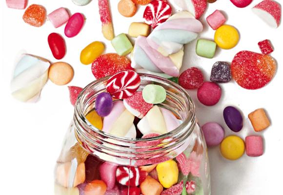 diabetes-blog-nutricao-joyce-rouvier-4