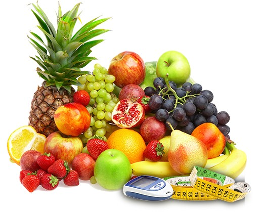 diabetes-blog-nutricao-joyce-rouvier-6