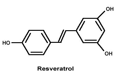 blog nutricao joyce Resveratrol-insulina 1