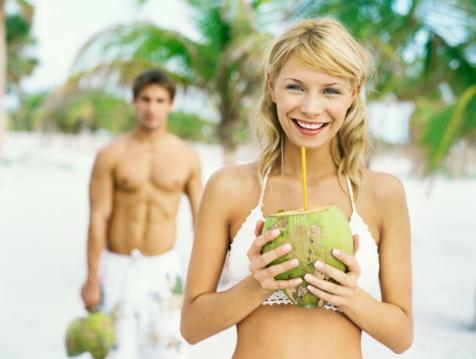 blog nutricao joyce agua de coco performance fisica 3