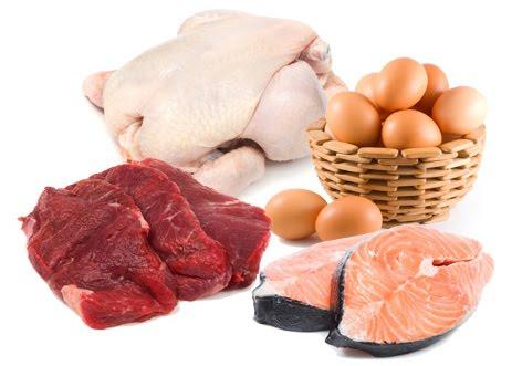 blog-nutricao-joyce-defiencia-vitamina-b12