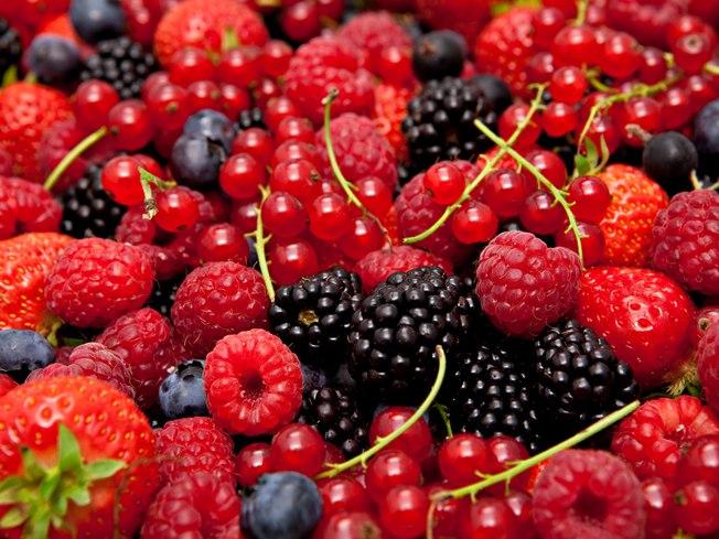 blog nutricao joyce frutas flavonoides memoria cognicao 1