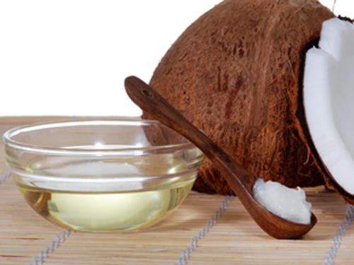 blog nutricao joyce oleo de coco vilao mocinho 3