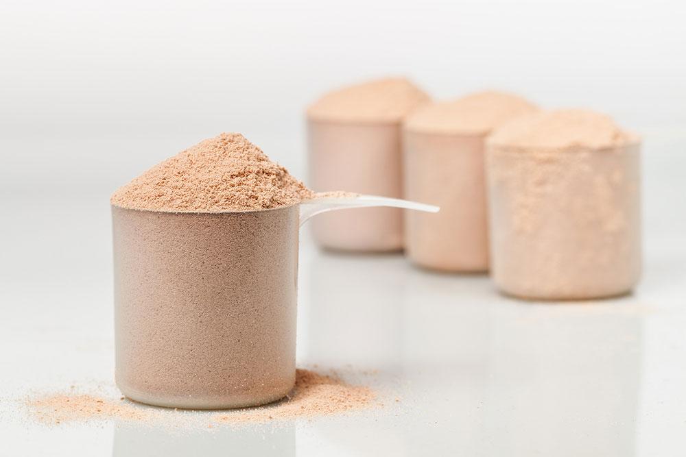 blog nutricao joyce whey protein para obeso sobrepeso 2