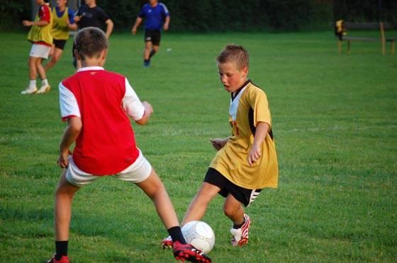 Dicas-para-iniciantes-na-pratica-de-esportes