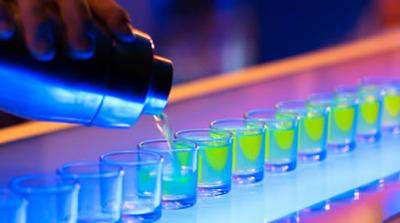 alcohol-bar-colorful-drinks-fun-party-Favim.com-46146
