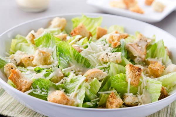 ceasar-salad-recipe