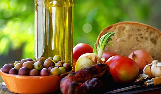 dieta_mediterraneo nutricao joyce idoso 1