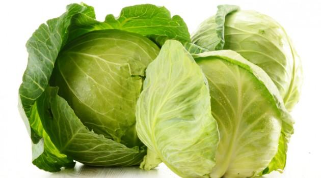 nutricao joyce alimentos que melhoram imunidade 2