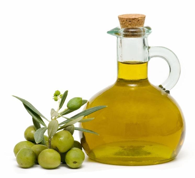nutricao joyce azeite de oliva oleo 1