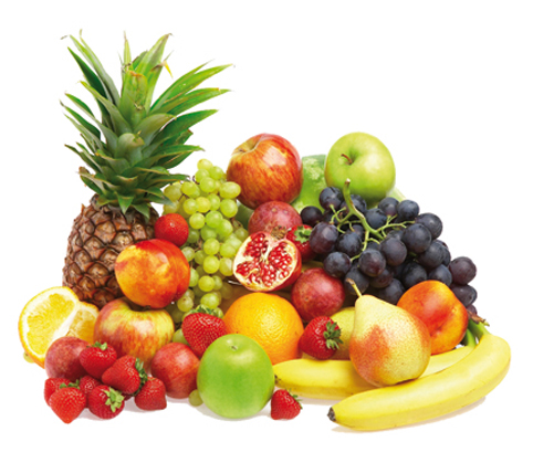 nutricao joyce frutas tropicais e seus beneficios 1