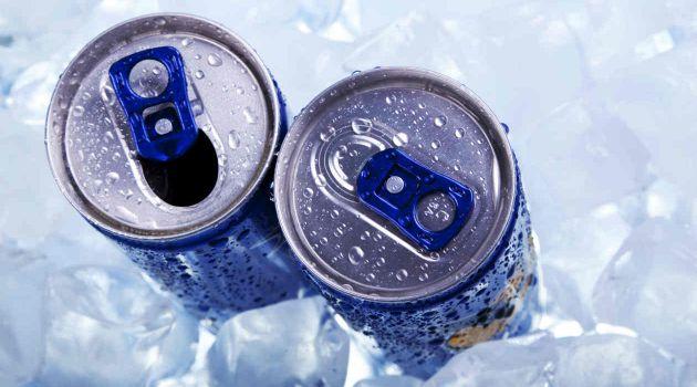 bebidas energeticas e bebidas esportivas nutricao joyce nutricionista em sp 1