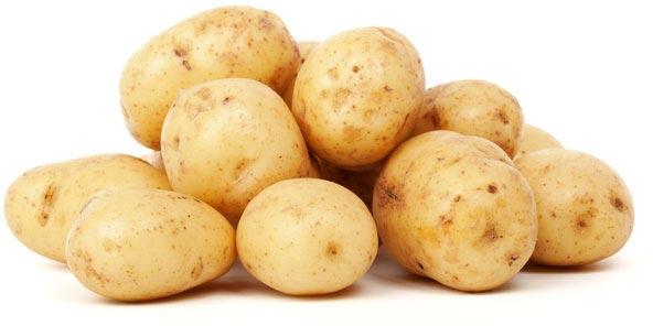 beneficios dos vegetais brancos nutricao joyce nutricionista sp 1