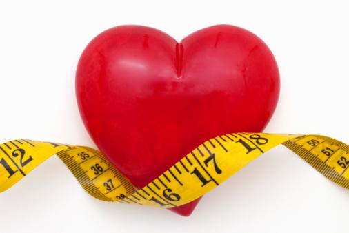 como reduzir o colesterol