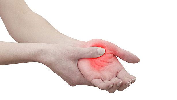 dor articular artrite nutricionista nutricao joyce 2