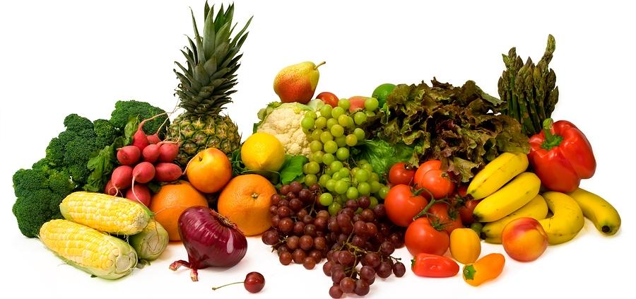 nutrientes de frutas vegetais nutricionista nutricao joyce 1