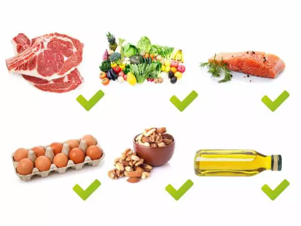 dieta-paleo-e-diabetes-tipo-2-nutricao