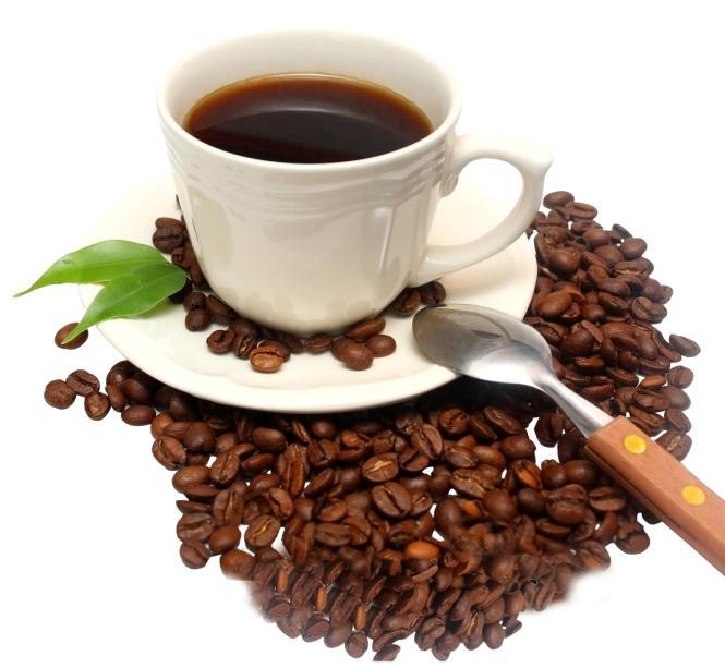 cafeina-pode-evitar-celulite-nutricao-joyce-nutricionista-em-sao-paulo