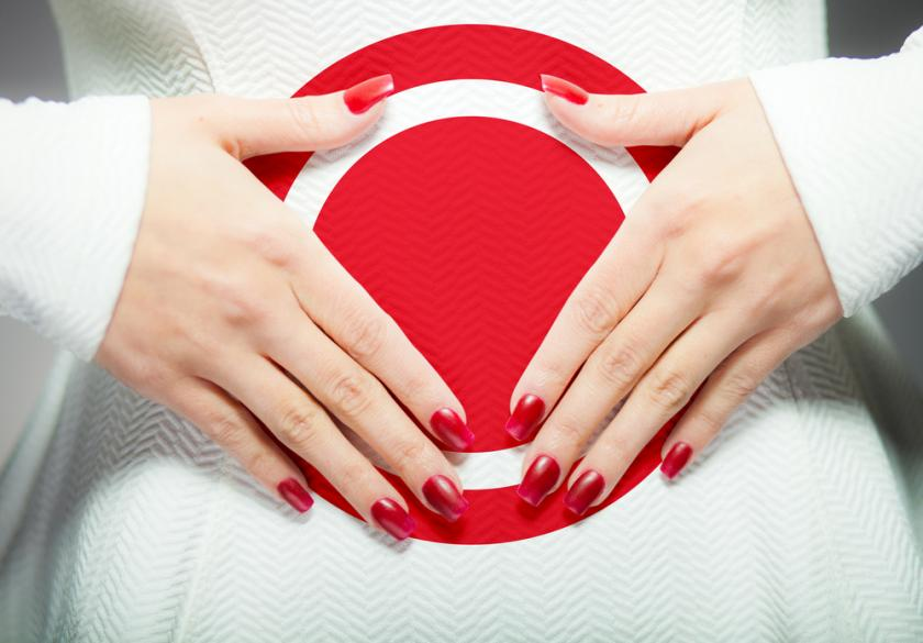 ciclo-menstrual-e-perda-de-peso-nutricionista-em-sao-paulo