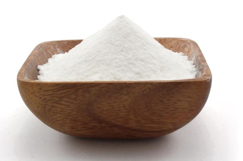 bloqueador-de-amido-carboidrato-dieta-nutricionista-joyce-rouvier-sao-paulo