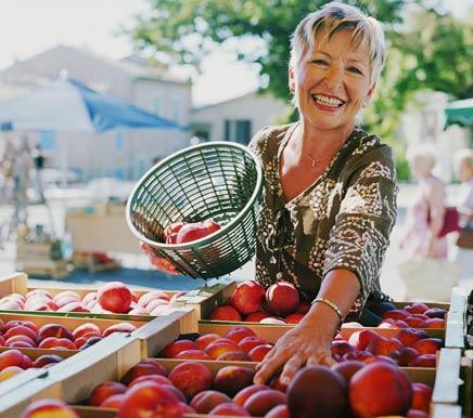 metodos-naturais-para-combater-a-menopausa-2