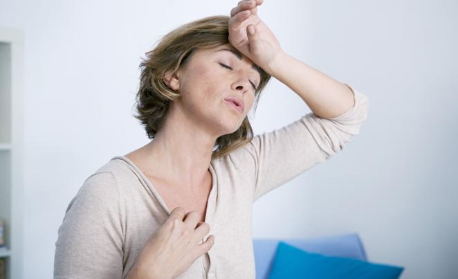metodos-naturais-para-combater-a-menopausa
