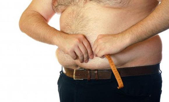 coisas-que-aumentam-a-gordura-abdominal