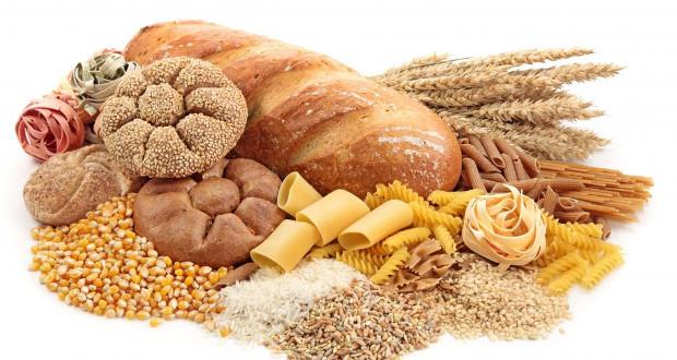 carboidratos diabeticos