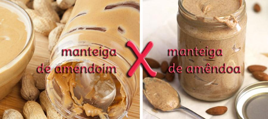 manteiga-de-amendoim-versus-manteiga-de-amendoa