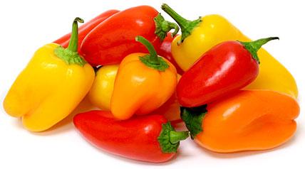 relacao da pimenta e alimentos picantes com a longevidade nutricionista sao paulo